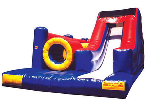 obstacle-course-with-16-foot-slide.jpg