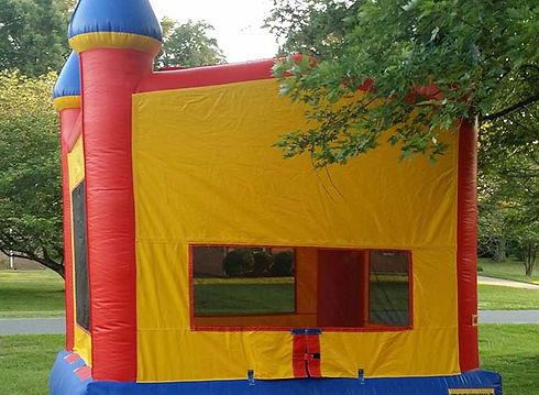 bounce-house-with-add-on-banner.jpg