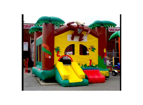 monkey-with-slide-bounce-house.png