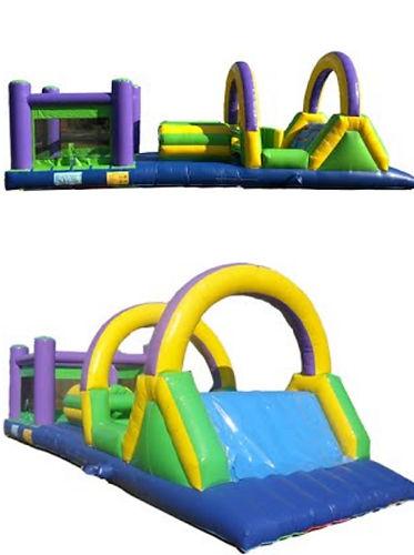 40'ft obstacle toddler.jpg