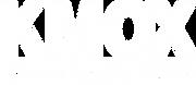 KMOX+WHITE_Logo (1).png