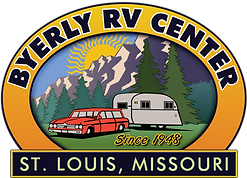Byerly RV Color Logo Vector.png