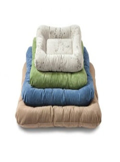 West Paw Bed