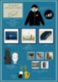 アボガド6 goods 20200206.jpg