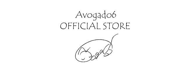 Avogado6 OFFICIAL STORE