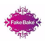 Fake bake.jpg