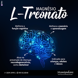 l-magnesio.png