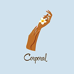 Corporal.png