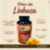 Oleo-de-Linhaca.png
