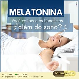 Melatonina1.png