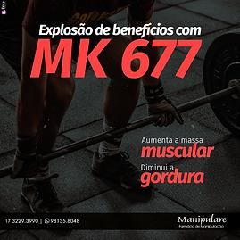 MK 677.png