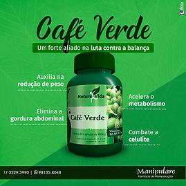 café verde.png