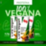 100 vegana.png