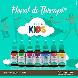 floral_de_thérapi_linha_kids.png