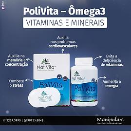 polivita omega3.png