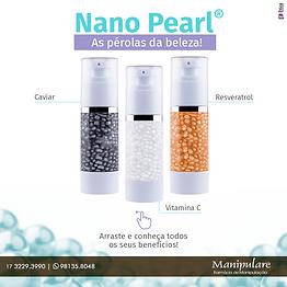 nano pearl 1.png