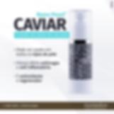 nano pearl caviar.png