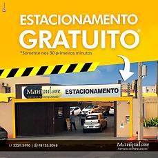 ESTACIONAMENTO MANIPULARE.png