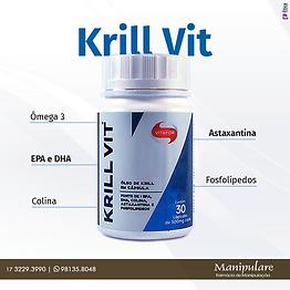 krill vit.png