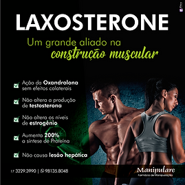 Laxosterone.png