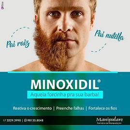 Minoxidil pai.png