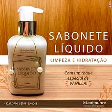 sabonete_líquido.png