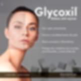 Glycoxil.png