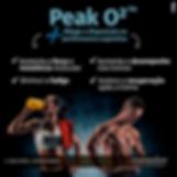 peak 02.png