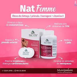 Nat Femme.png