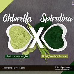 chlorella e spirulina.png