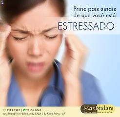 Estresse.png