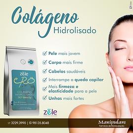 Colágeno (2).png