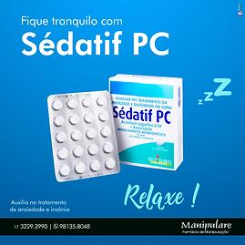 Sedatif.png