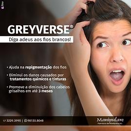 greyverse.png