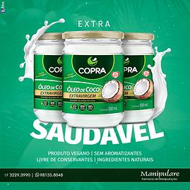 oleo de coco.png