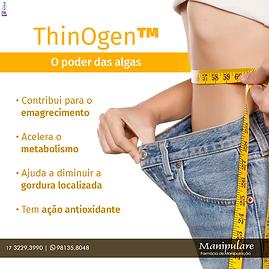thinogen.png