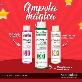 ampola magica.png