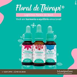 floral_de_thérapi.png