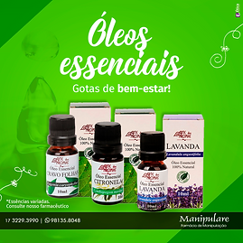 Oleos essenciais.png
