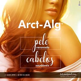 Arctalg.png