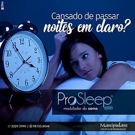 pro sleep.png