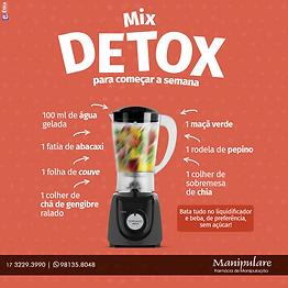 mix detox.png