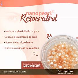 pérola_resveratrol.png