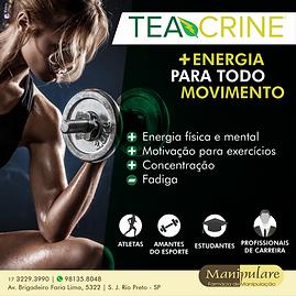 TEACRINE (2).png
