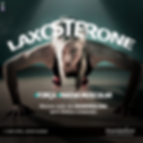 laxosterona.png