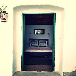 La Vista Bed and Breakfast Andalucia