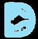 doug logoArtboard 17.png