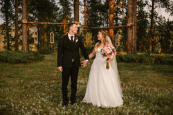 weddingdyanndiercksphotography