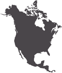 North_America_Silhouette.png