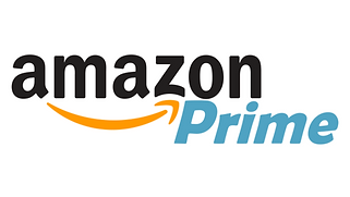 How-to-Watch-Amazon-Prime-in-Mexico--760